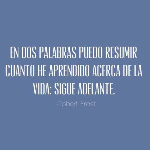 Siempre