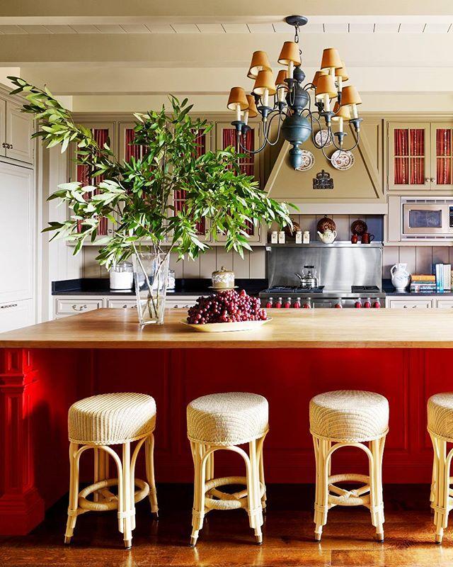 414 best veranda images on pinterest | veranda interiors, home