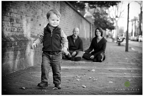 Family PortraitsPortraits K8Lynra, Photos Ideas, Kids Portraits, Families Portraits Poses, Families Portraits Photography, Portraits Ideas, Family Portraits, Families Photos, Families Pics