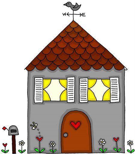 17 meilleures images propos de 4 murs et un toit sur pinterest cabanes pour les enfants. Black Bedroom Furniture Sets. Home Design Ideas