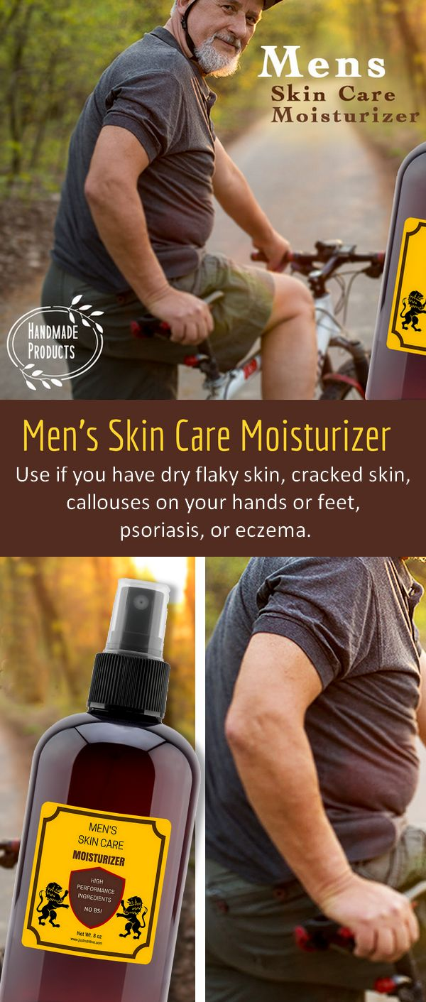 Diminish the appearance of dry, flaky skin, cracked skin, callouses on your hands or feet, and crepey skin, leaving your skin softer, smoother and healthier.