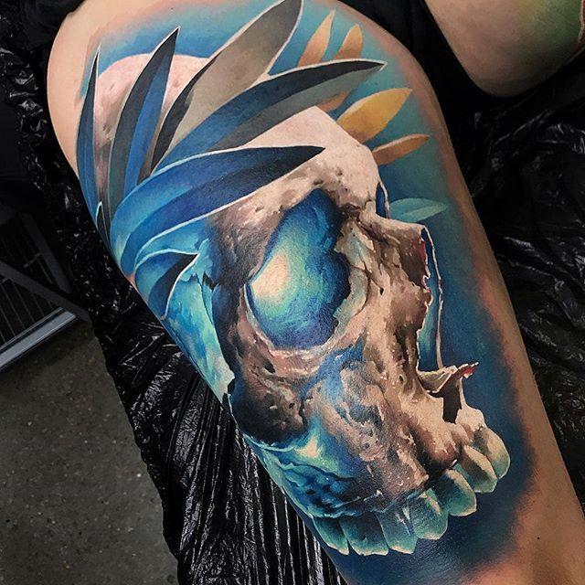 Tattoo Artist Ig Sandradaukshtatattoo Location Riga Latvia Tattoo Bodyart Tattoos Tattooar Tattoo Artists Art Tattoo Realistic Tattoo Artists