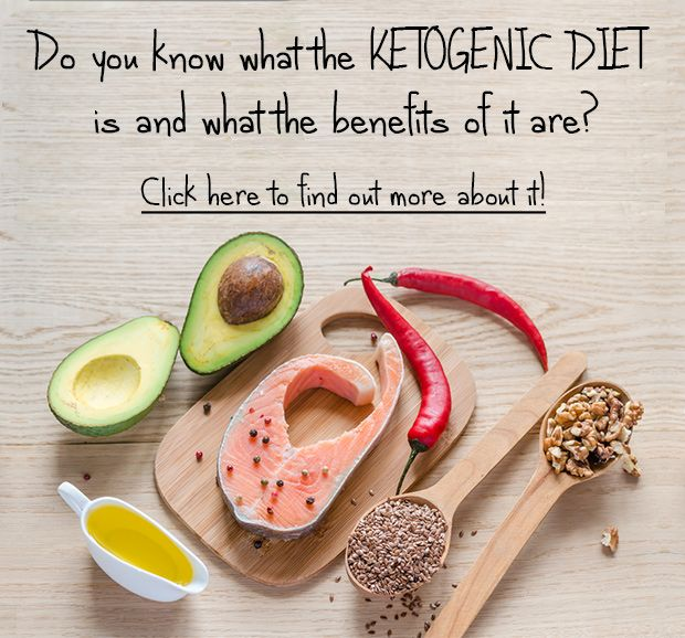 The ketogenic diet (aka Low Carb High Fat/LCHF) is getting a lot of attention for weight loss. But is a ketogenic diet for cancer really beneficial? Click on the image and find out!