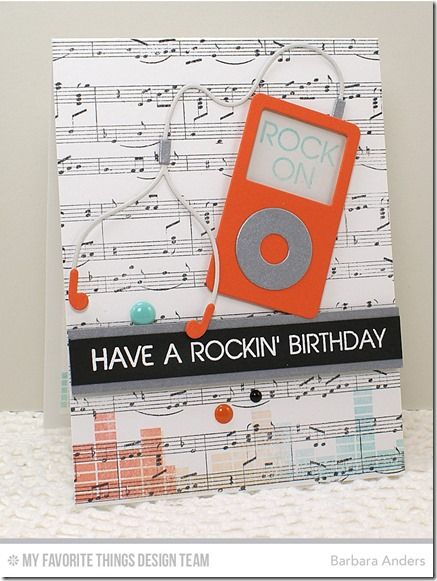 339 best Teen Birthday Cards images on Pinterest Birthdays Card