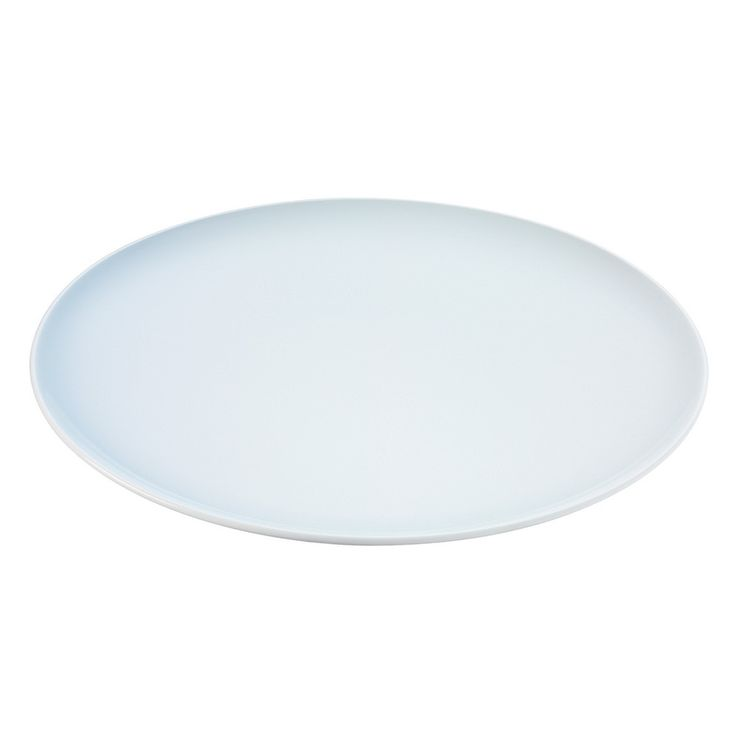 Dine Coupe Dinner Plate - Set of 4 - 28cm