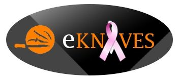 In an effort to help support Breast Cancer Awareness (something very dear to me), I am offering a 5% storewide sale on all orders of $200 or more. Spend $500 and get a Free Kershaw Knife. A portion of every sale this month will go to the Susan G Komen Breast Cancer Foundation.  Choose a Kershaw knife below to be included in every order of $500 or more (Or with purchase of MT Halo V, Scarab QD or Protech Custom). Go to http://www.eknives.com/free-kershaw-breast-cancer-awareness-offer-go-pink/