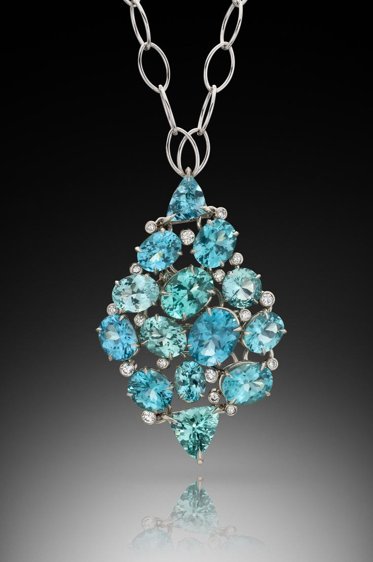 103 best bj apatite jewelry images on pinterest jewelry rings if the weather outside is frightful let caribbean song take you to someplace warm mozeypictures Gallery