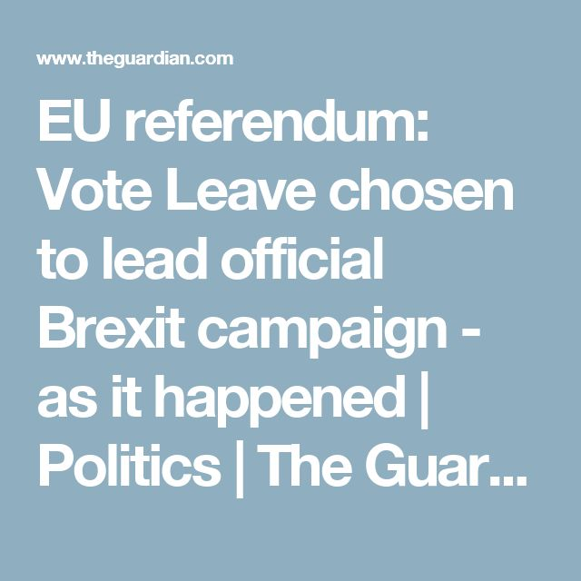 It s England s Brexit   openDemocracy The New York Times
