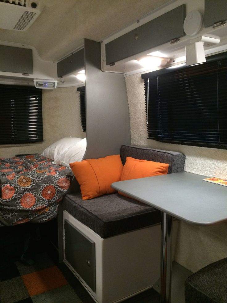 Customer Gallery | Casita Travel Trailers - America's Favorite Lightweight Travel Trailers!