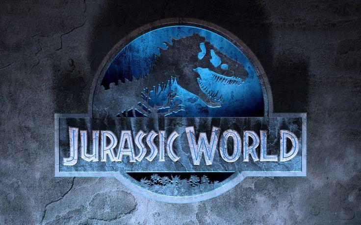 1920x1200 jurassic world image download