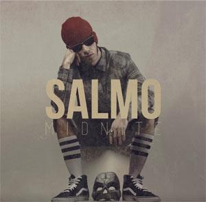 Acquista Salmo - Midnite Deluxe Edition Musica, scopri il prezzo | GameStop Italia