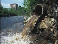 """no a la contaminación ambiental: """"no a la contaminación ambiental"""""""