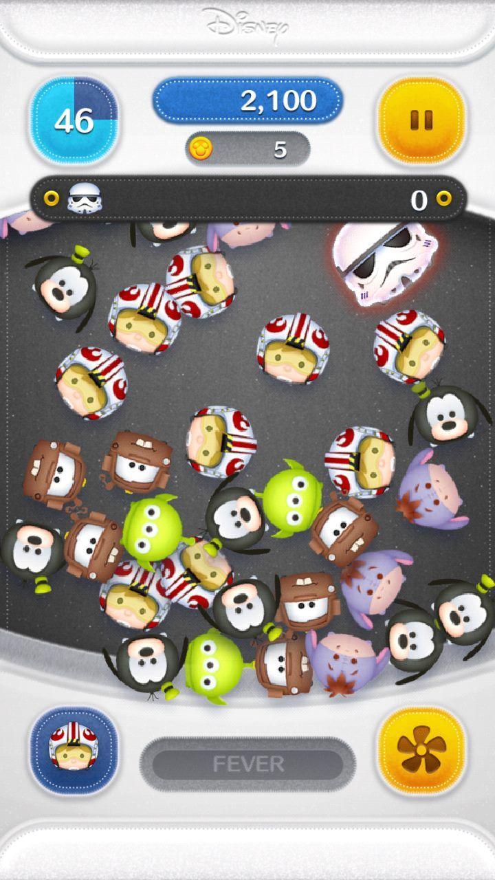 Disney Tsum Tsum Cheats, Tips & Tricks  #Android #disneytsumtsum #ios http://gazettereview.com/2016/06/disney-tsum-tsum-cheats-tips-tricks/ Read more: http://gazettereview.com/2016/06/disney-tsum-tsum-cheats-tips-tricks/