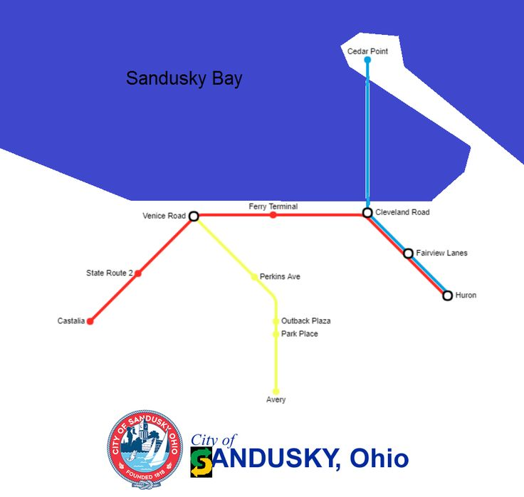 Subway Map of Sandusky Ohio if all Subway Restaurants were the stations (i.redd.it) submitted by 1map_dude1 to /r/imaginarymaps 7 comments original   - Modern #Art -Ultimate Creativity of Fantasy Artists - #Drawings Doodles and Sketches - Oil and Watercolor #Paintings - Digital Arts - Psychedelic Illustrations - Imaginary Worlds Architecture Monsters Animals Technology Characters and Landscapes - HD #Wallpapers