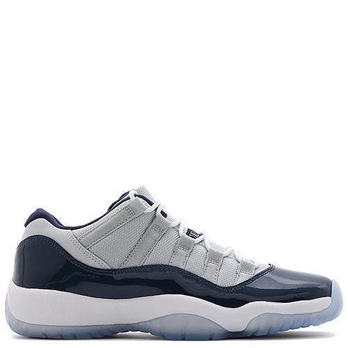 black friday sale price drop nike air jordan 11 retro low georgetown shop kickbackzny click link in