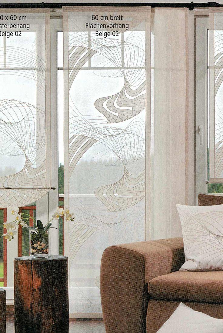 25 best gardinen kaufen ideas on pinterest. Black Bedroom Furniture Sets. Home Design Ideas