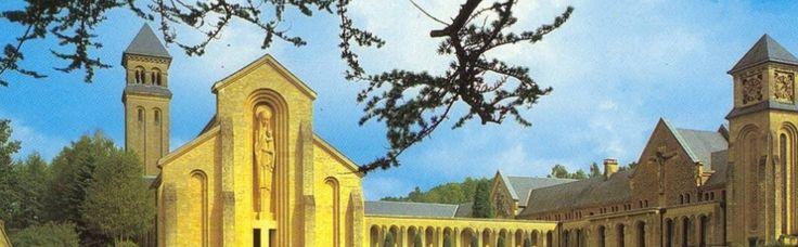 Berea de la manastirile trapiste