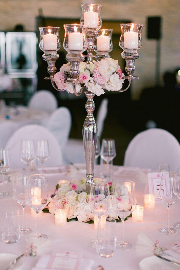 Die besten 25 hochzeitsdeko tisch ideen auf pinterest for Hochzeitsdeko ideen