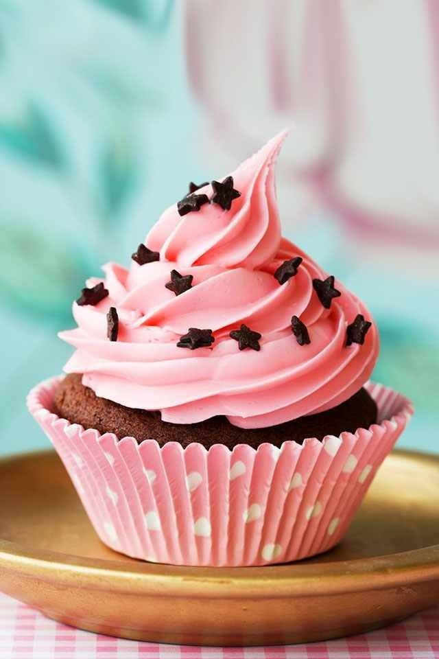 15 best images about cupcakes wallpaper for iphone on