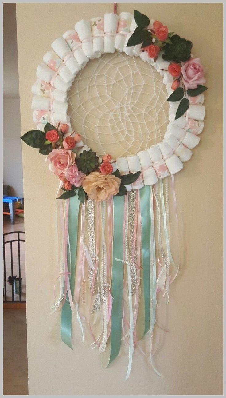 [Baby Shower Ideas] Five Tips to Make Your Baby Shower Party Memorable ** More info could be found at the image url. #BabyShowerIdeas #babyshowerniña