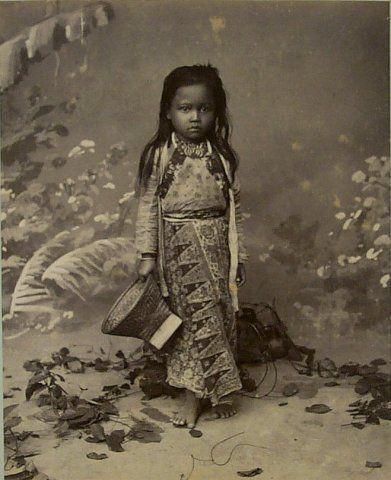 jakarta, indonesia 1888 | foto: herman salzwedel