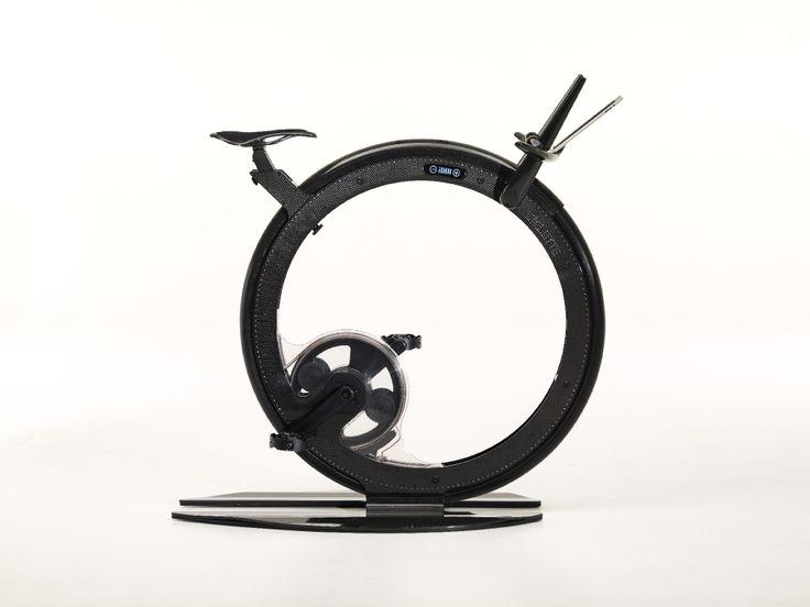Ciclotte_Swarovski_Carbon Zirconia with kit iPad kit