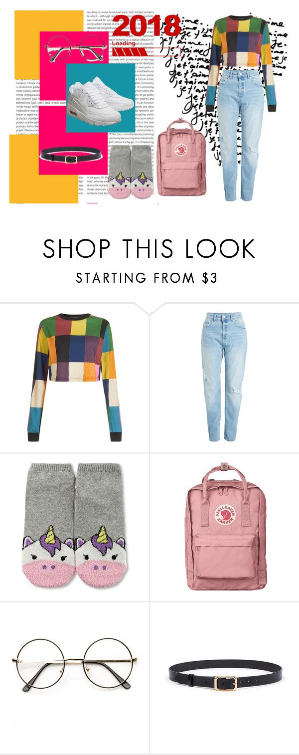 """""""Seventeen again again"""" by ingrid-ramirez-trujillo on Polyvore featuring moda, House of Holland, Oris, Forever 21 y NIKE"""