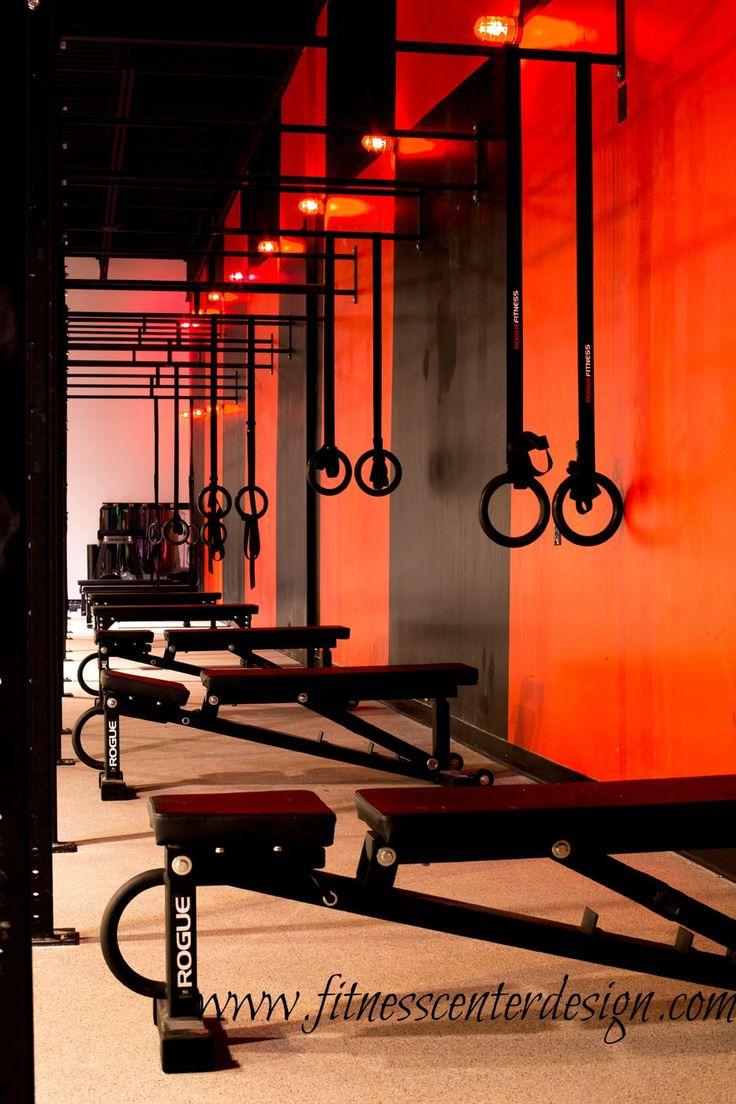 Gym Design, Fitness Center Design, Health Club Design, Gym Branding www.fitnesscenterdesign.com - #gymideas #gymbranding #gymdesign #bestgymdesign #gymreceptionareas  #gymlockerrooms #fitness #gym #muscleandfitness #mensfitness #gymrescue #menshealth #fitnesscenterdesign #healthclubdesign  #gymtrends #fitnesstrends #hgtv #bravo #spike #disneyabctv #aetv #gymlighting #gymdesignexpert #worldsbestgyms #beautifulgyms #bestgymbrands #gymowner #crossfit #wod #box #fitnessbuisness