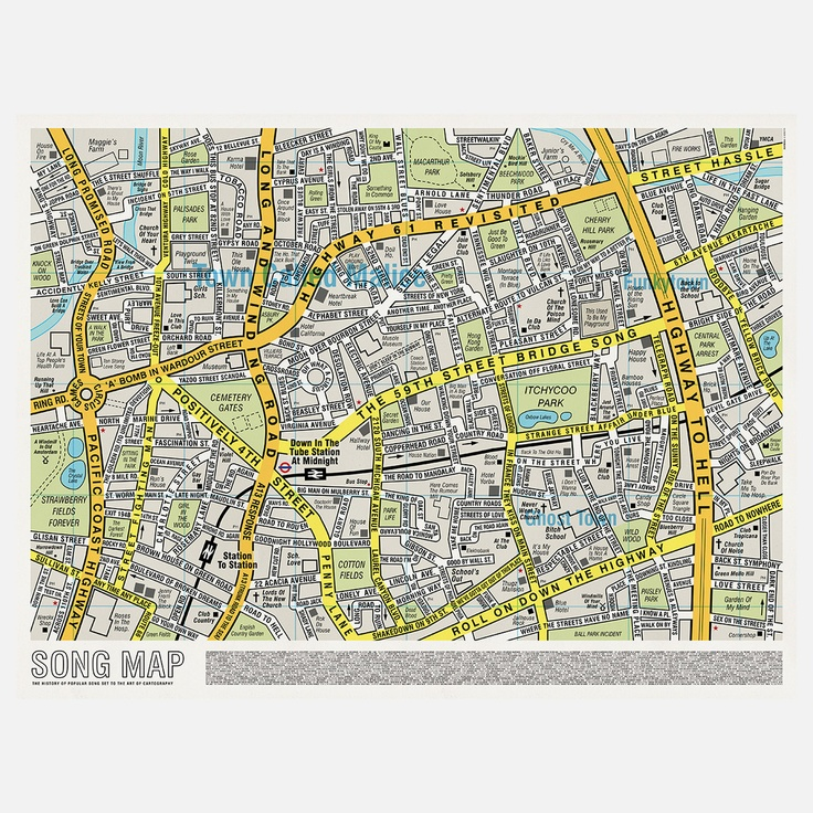 30 best Collection of Maps images on Pinterest Maps Cards and Cities
