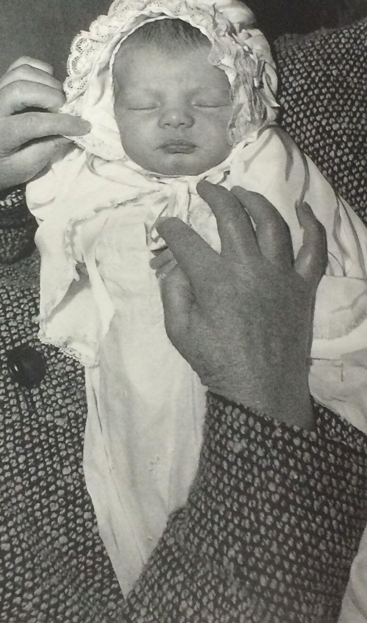 Caroline Bouvier Kennedy.Caroline Bouvier Kennedy (born November 27, 1957) .