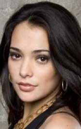 Magdalene (Natalie Martinez)