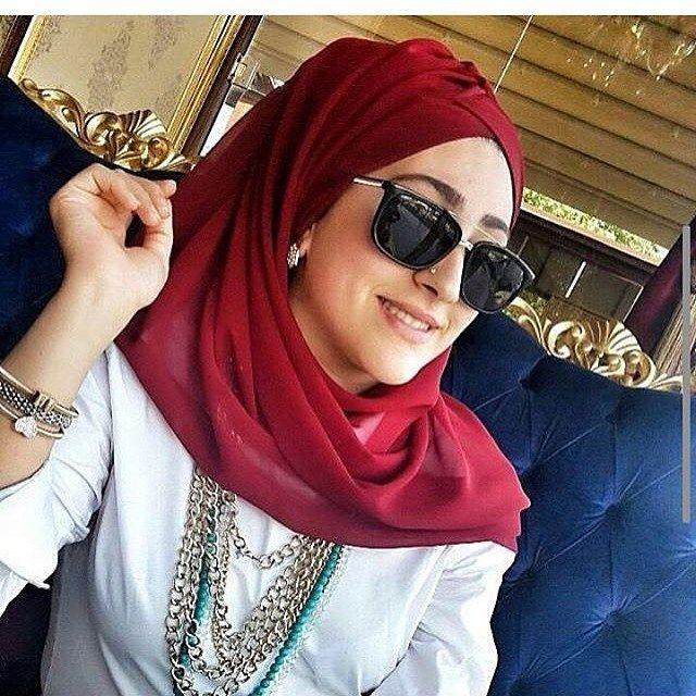 3ADET HERŞEY DAHİL 125 Daha fazla renk seçeneği için bilgi Dm#bone #bonesal #boneşal #müşterimemnuniyeti #müşterimemnuniyeti #tesbih #tesettur #tesettür #tesettürmoda #tesettürelbise #islam #islamigiyim #aker #akeresarp #aksesorismurah #instagram #instagood #instadaily #instahub #hijab #moda #eşarp #facebook #linkedin #google #googleplay #samsung #iphone #ipad #usa by istanbulbonesal