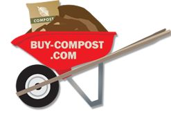 buy-compost.com is part of the US Composting Council.