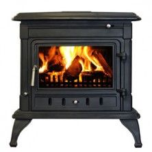 Invincible - Woodlands 14kW - LIMITED STOCK