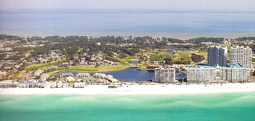 Seascape Resort-Spacious Ground Floor -Best Rates Vacation Rental in Seascape Destin from @homeaway! #vacation #rental #travel #homeaway