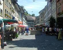 Lenzburg,