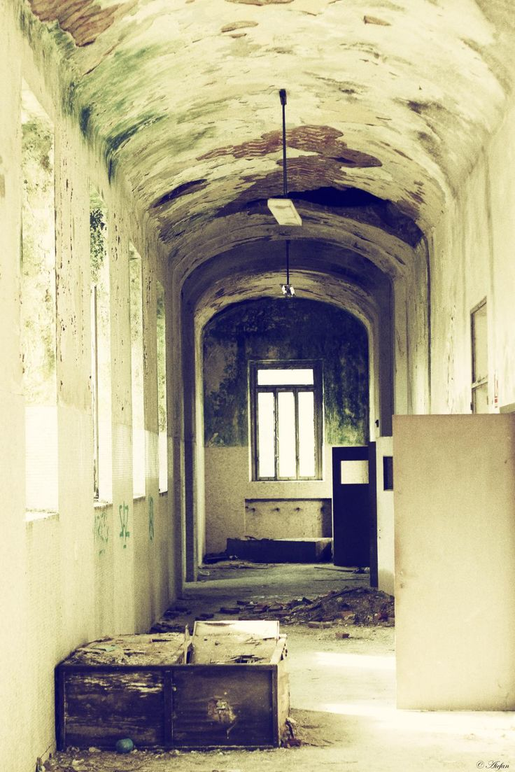 Manicomio - Mad House | Flickr - Photo Sharing!