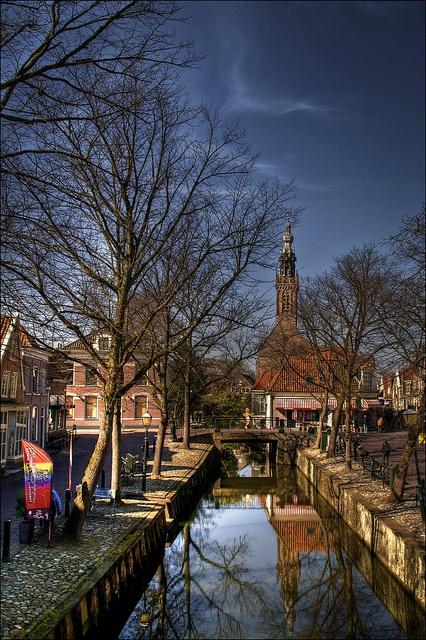 Edam, Holland. #greetingsfromnl