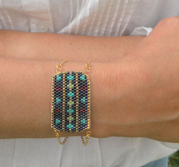 20% OFF Bohemian style jewelry Ethnic jewelry Native