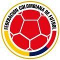 Amigos de Taringa el objetivo de esta comunidad es aportar ideas, noticias temas que esten relacionados con la seleccion Colombiana de futbol Masculina y Femenina en todas sus categorias, con tal de conformar una buena comunidad comprometida e idealista c