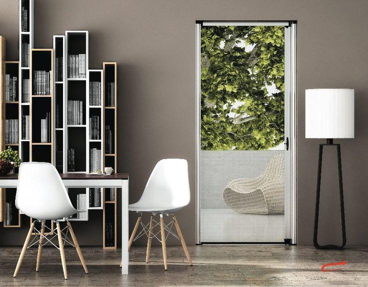 MV Line • 100% Design made in Italy.   #MvLine #Comfort #Affidabilità