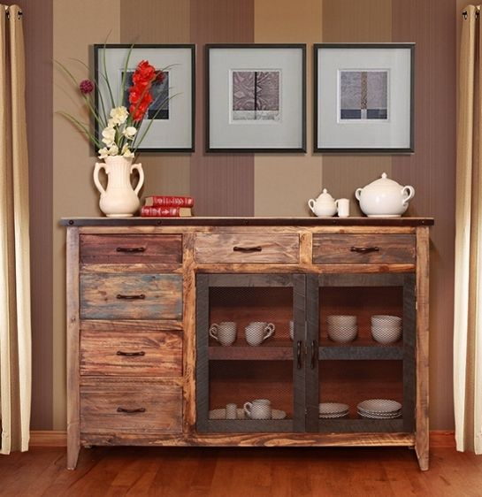 Direct Furniture Fairfax Va: 36 Best Consoles And Accent Pieces Images On Pinterest