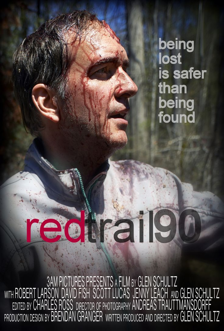 Check out the great new review of the film, Red Trail 90, by Rogue Cinema. http://www.roguecinema.com/red-trail-90-2014-by-kyle-hytonen.html