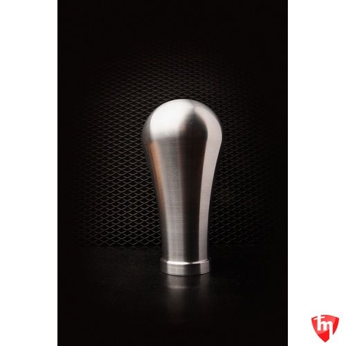 Jass Performance Gear Knob Classic Style  | Mazda Miata MX-5 Parts & Accessories | TopMiata.com