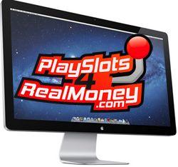 Pokerin 3d ladata tietokoneen venajan lataat