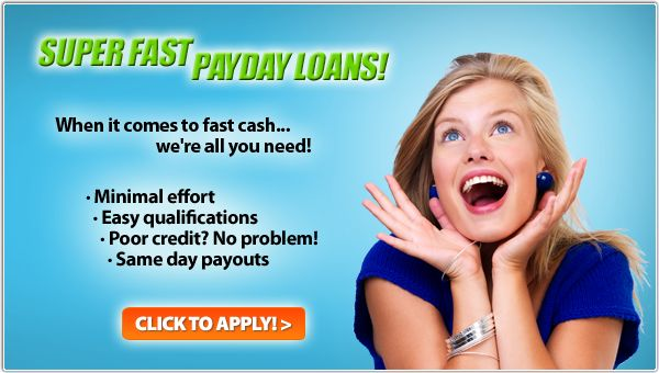 Payday advance lakewood ca picture 4