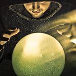 Hyperlocal Execs' 2013 Predictions: