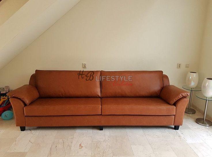 Leveringen – HB Lifestyle Collection