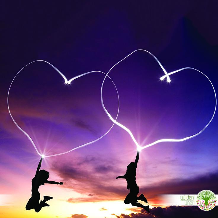 Zihnin ruhunu değil, ruhun zihnini yönetsin. Zihnini dilediğin gibi programlamak ve pozitif bir enerji çemberinde beslemek senin elinde..