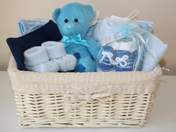 Baby Shower Gifts That Are Useful ~ Best images about baby shower gift ideas on pinterest